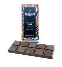 buy buy venice chocolate bar