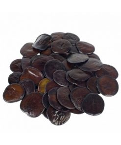 buy cebil seeds