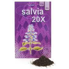 Buy salvia 20x
