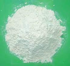 buy clonazolam powder