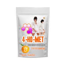 4-HO-MET FOR SALE